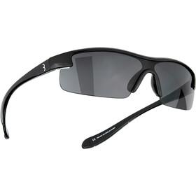 BBB Kids BSG-54 Brillenglas Kinderen, zwart